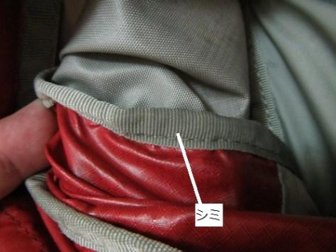 289-5.jpg