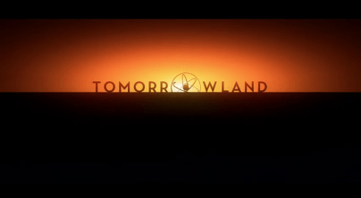 Tomorrowland – Movie Review https://1000000peoplewholovedisney.wordpress.com/2015/05/27/tomorrowland-movie-review/