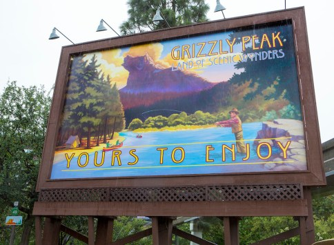 Grizzly Peak Airfield is Now Open https://1000000peoplewholovedisney.wordpress.com/2015/05/19/grizzly-peak-airfield-is-now-open/