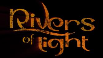 Rivers of Light Opening On April 22 – Animal Kingdom Transformation https://1000000peoplewholovedisney.wordpress.com/2016/03/04/rivers-of-light-opening-on-april-22-animal-kingdom-transformation/