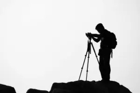 the art and science of photography 1