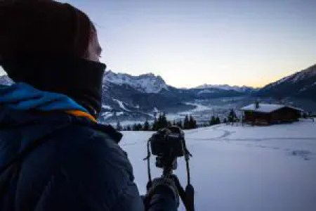 how to protect your digital camera with these travel photography tips 6