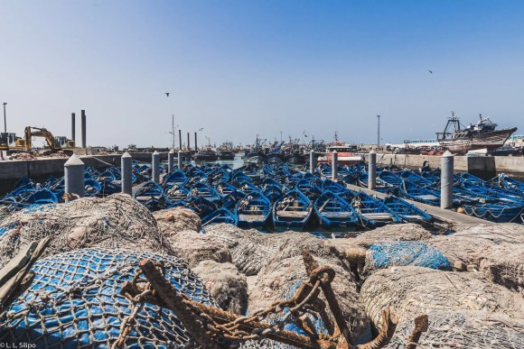africa, ancient, arabic, atlantic, blue, boat, city, coast, coastline, essaouira, fishing, fort, fortress, harbor, harbour, moroccan, morocco, ocean, old, port, sea, ship, shore, summer, tourism, town, traditional, travel, vacation, view, water