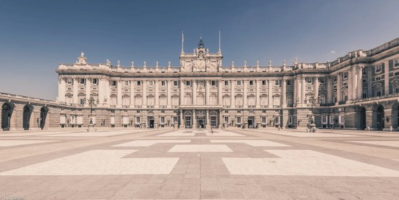 Madrid, Spain, ancient, architecture, building, city, europe, famous, landmark, monument, museum, palace, palacio, royal, spanish, tourism, tourist, travel, urban