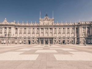 Madrid, Spain, ancient, architecture, building, city, europe, famous, landmark, monument, museum, palace, palacio, royal, spanish, tourism, tourist, travel, urban