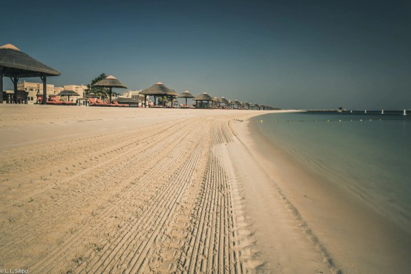 arab, arabic, beach, beautiful, blue, coast, dubai, east, emirates, exotic, gulf, island, jumeirah, landmark, luxury, marina, ocean, palm, resort, sand, sea, summer, tourism, travel, turquoise, vacation, view, water