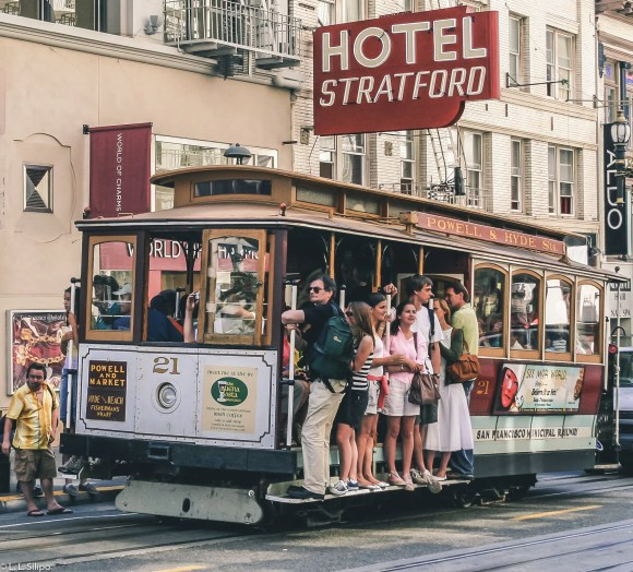 California, Francisco, alcatraz, america, american, architecture, attraction, bay, bridge, building, bus, cable, cable car, car, city, cityscape, coast, downtown, golden, hill, landscape, locomotive, ocean, old, pacific, people, public, railway, retro, san, san francisco, sea, sightseeing, states, street, streetcar, tourism, tourist, touristic, traffic, train, tram, tramway, transit, transport, transportation, transportation system, travel, trolley, urban, usa, vacation, vehicle, vintage, water
