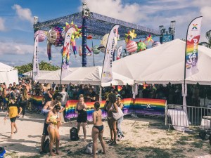 adult, beach, bisexual, celebration, city, colorful, community, costume, dancing, fashion, festival, flag, florida, freedom, fun, gay, homosexual, homosexuality, lesbian, lgbt, lgbtq, lgbtq+, love, man, miami, music, ocean, parade, people, pride, rainbow, rights, strange, street, summer, tolerance, transgender, travel, tropical, wear, woman