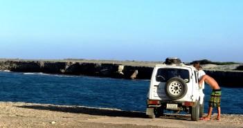 Boca di St. Joris 3