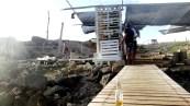 Boca di St. Joris La Ola 10