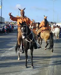 Horse Parade_Nice 5