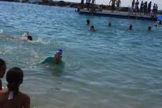 Swim 5