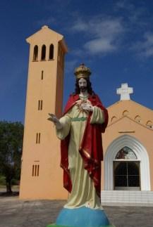 Misa di Soto. Source: panoramio.com