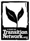 logo transition network