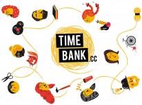 banque de temps