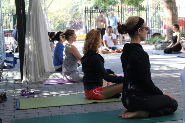 Yoga_bruxelles
