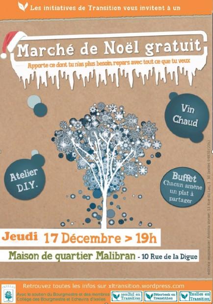 flyer_marchegratuit_2015