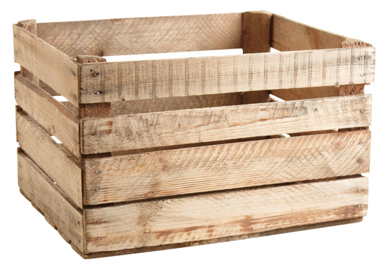 ou trouver des caisses en bois 1000