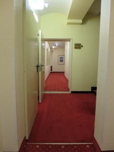 Berlin-hotel