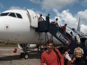 Peru 2008 481 - Copy