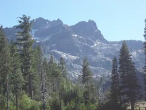 lake tahoe 2009 140