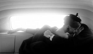 back-seat-300x176