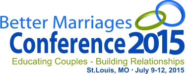 Better marriages 2015