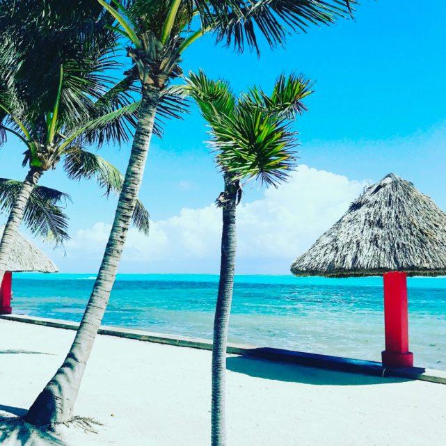 Costa Blu Belize