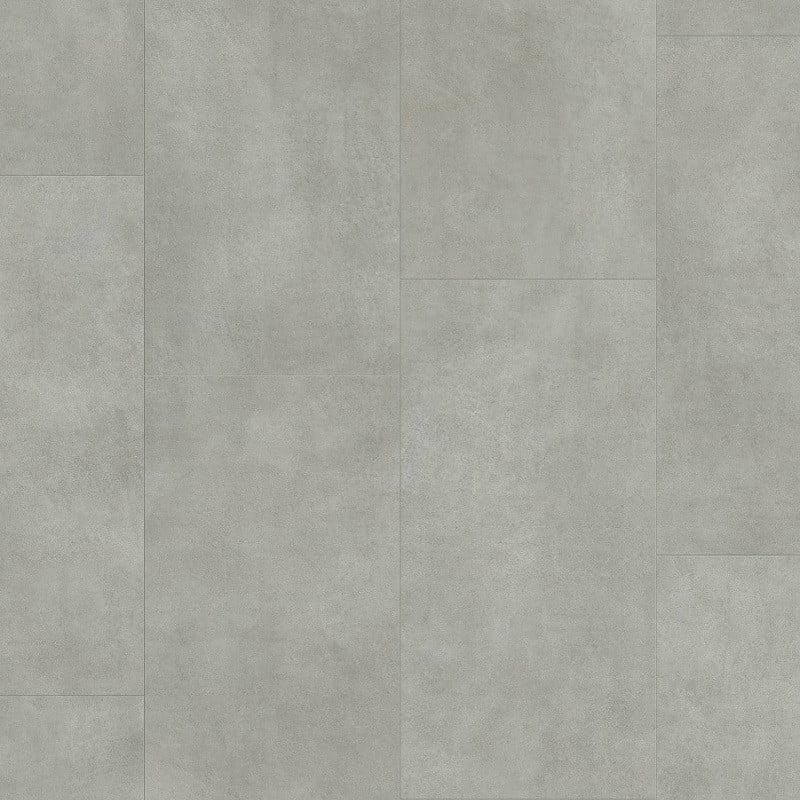 scivaro slate v2120 40035 v3120 40035