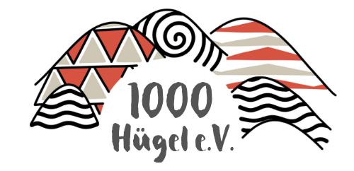 1000 Hügel e.V.