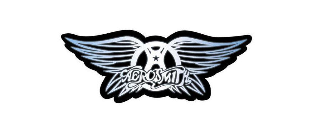 Best Ever Rock Band Logos