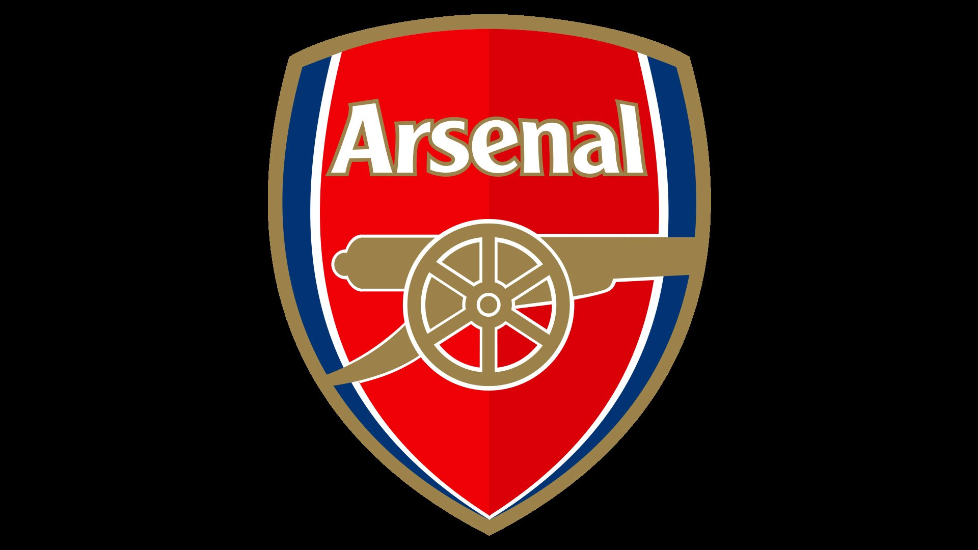 arsenal logo and symbol meaning