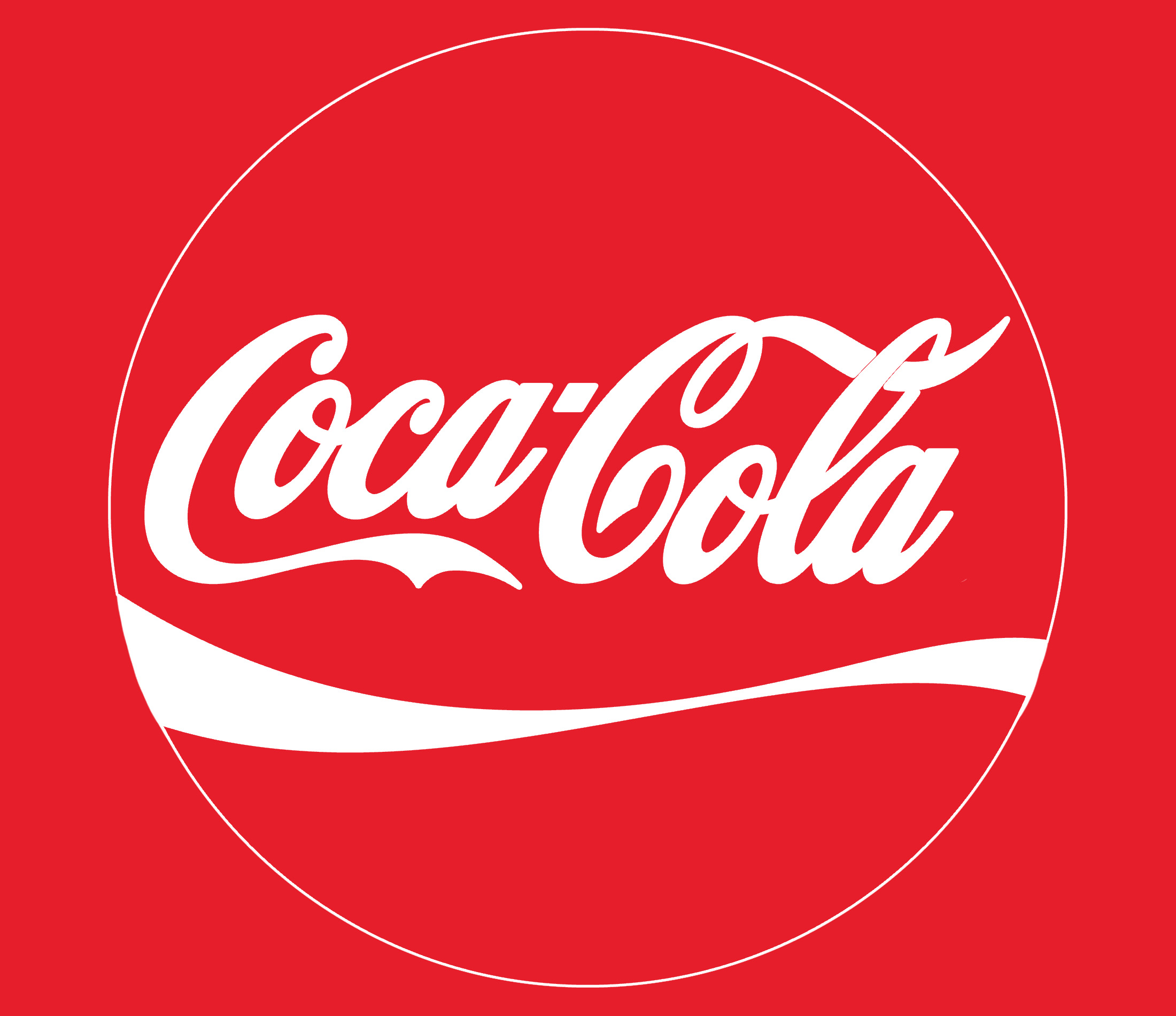 Coca Cola Logo And Symbol Meaning History Png