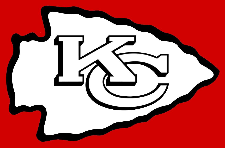 Kc Chiefs Logos