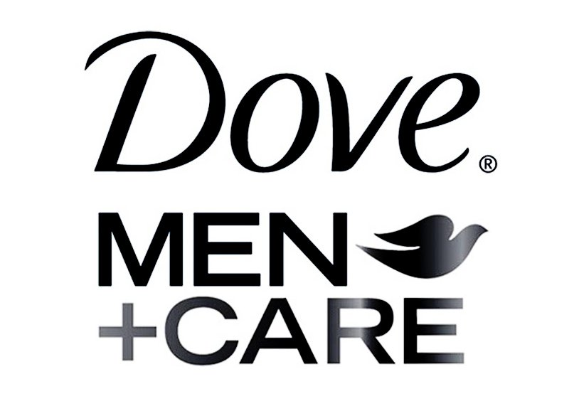 Dove Logo Dove Symbol Meaning History And Evolution