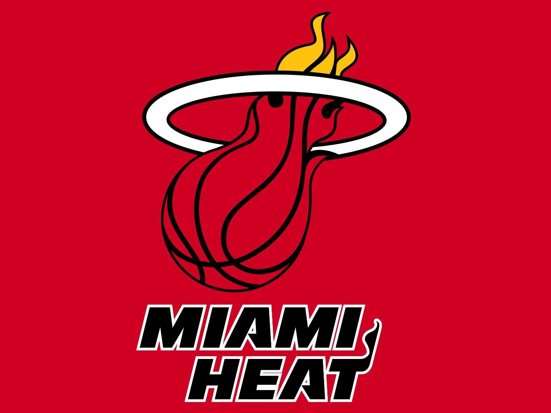 Image result for heat logo