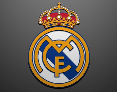 Real Madrid Logo, Real Madrid Symbol, Meaning, History and ...