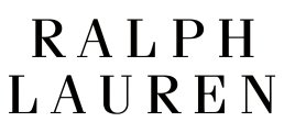 Single's Day 2018 Beauty + Fashion Sales & Promo Codes! | Ralph Lauren
