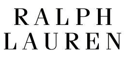 Single's Day 2018 Beauty + Fashion Sales & Promo Codes! | Ralph Lauren