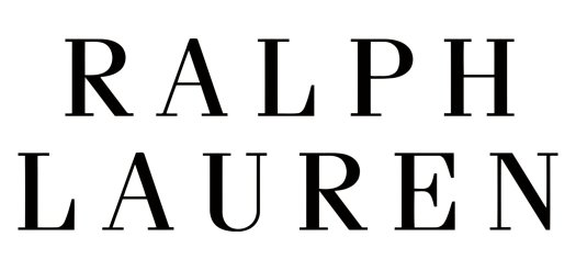 Ralph Lauren Images Of Logo Images Hd Download