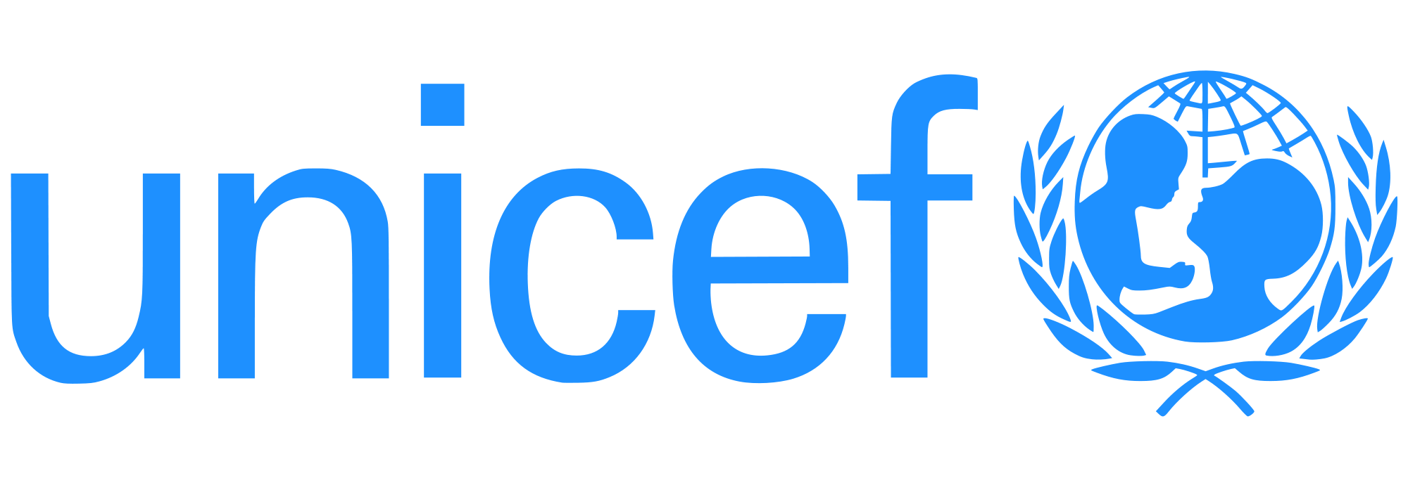 Unicef Logo And Symbol Meaning History Png