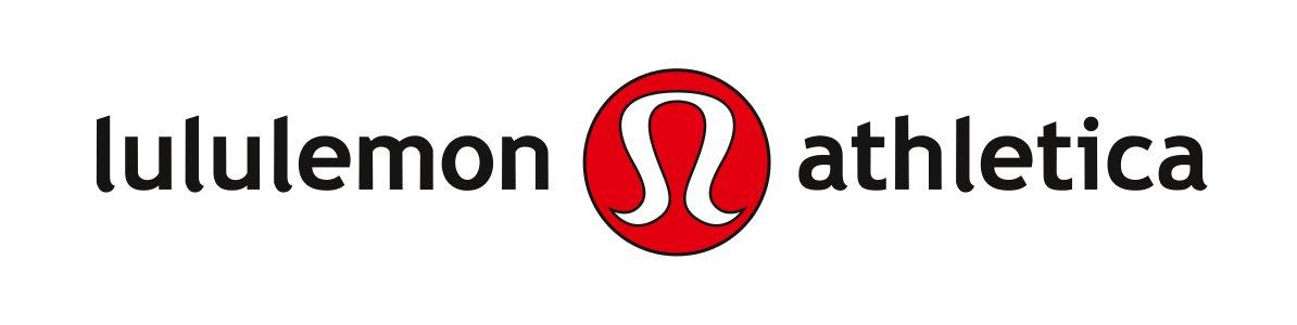 Lululemon Logo Lululemon Symbol Meaning History And