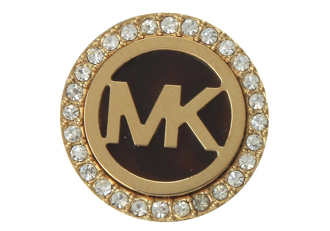 Michael Kors Logo Michael Kors Symbol Meaning History