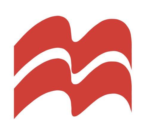 Macmillan Logo Macmillan Symbol Meaning History And