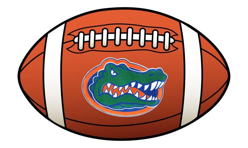 Florida Gators Football Logo Pics Footballupdate