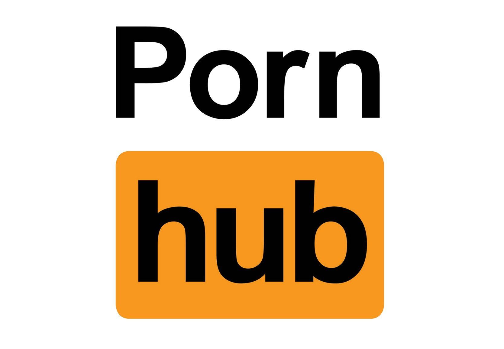 PornHub v1.4.0 (+18 Adult Content) [Ad-Free]