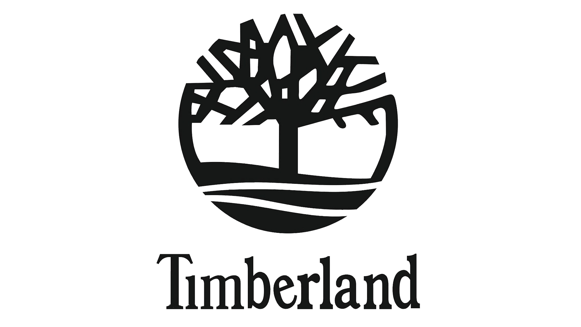 Timberland Logo Timberland Symbol Meaning History And