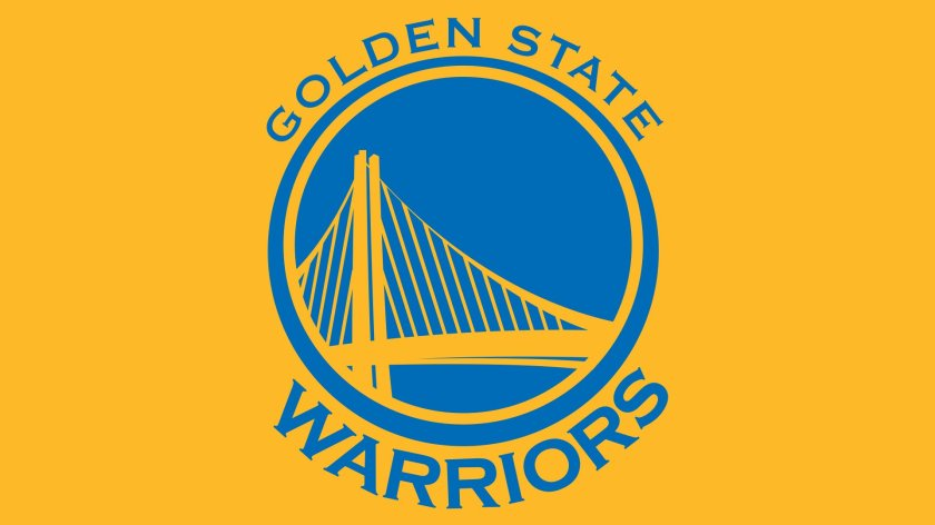 golden state warriors logo golden state warriors symbol