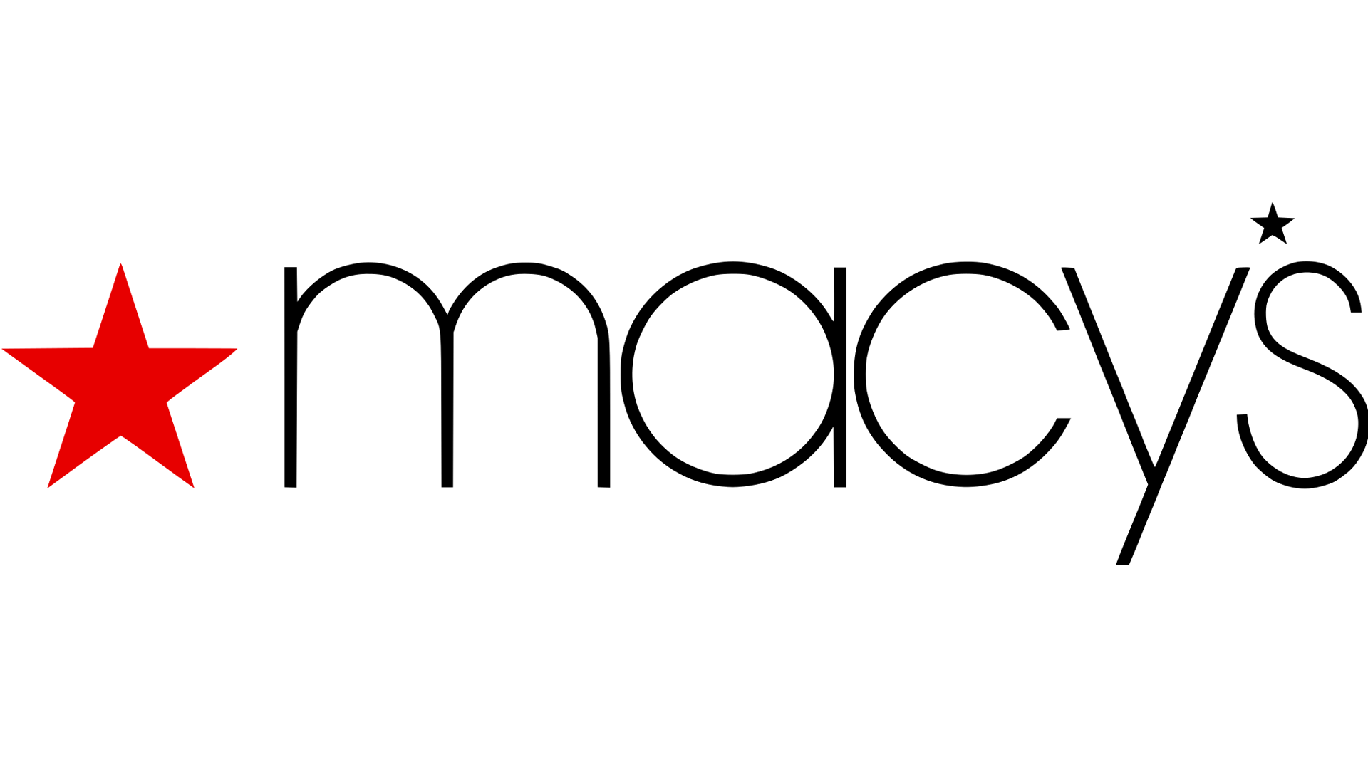 Meaning Macys Logo And Symbol