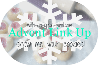 adventlinkupsmall